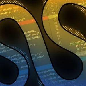 4月Python 热门文章Top 10 Python 第3张