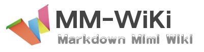 MM-Wiki,一个轻量级的企业知识分享与团队协同软件-爱资源网 , 专注分享实用软件工具&资源教程