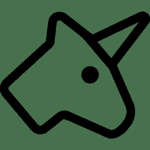 高效、稳定、快速的独角数卡(发卡)-站长自动化售货开源系统 建站笔记 第1张