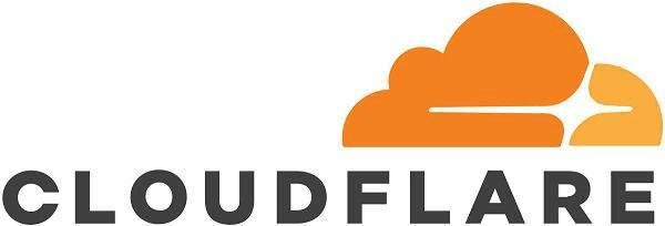 自选Cloudflare的IP方法-1
