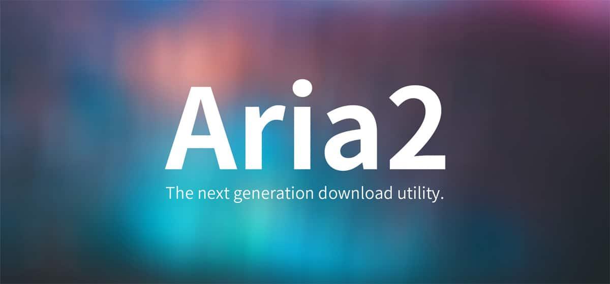Aria2一键安装管理脚本增强版-1